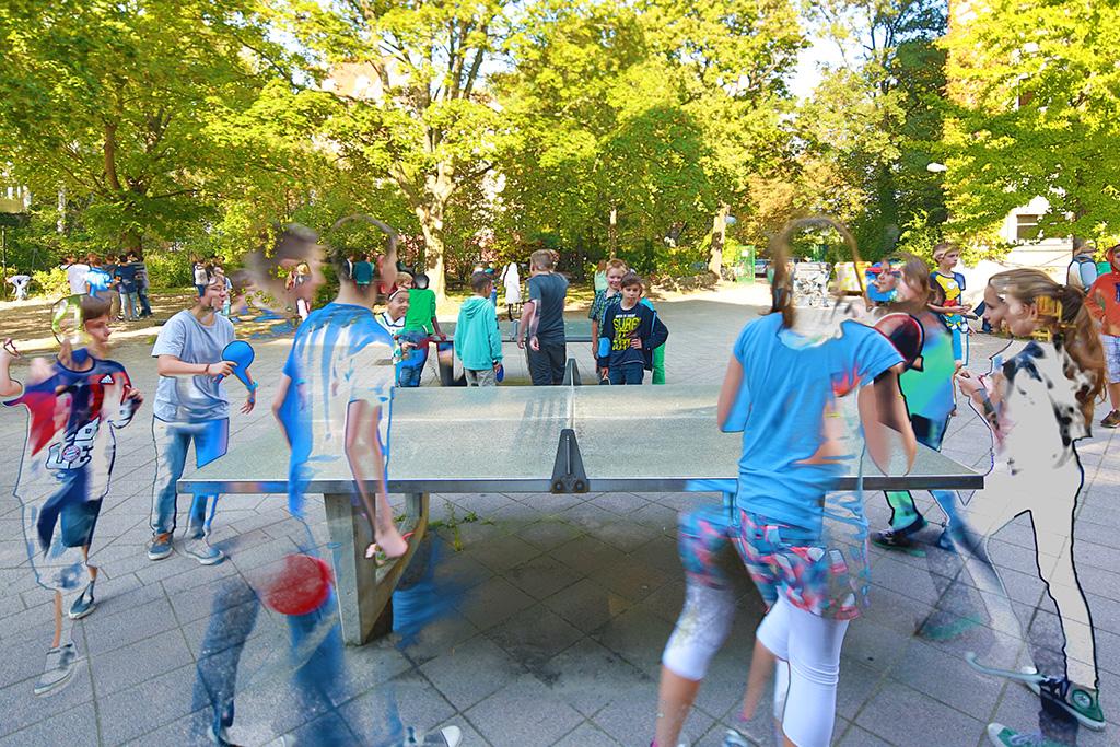 http://www.steingymnasium.de/wp-content/uploads/2014/09/1024-11-Tischtennis.jpg