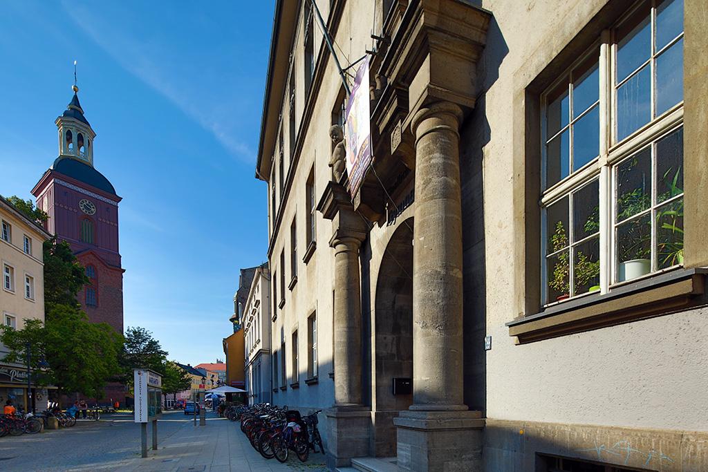 http://www.steingymnasium.de/wp-content/uploads/2014/09/1024-12.jpg