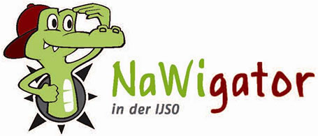 11892_nawigator455