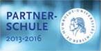 http://www.steingymnasium.de/wp-content/uploads/2014/09/client1.png