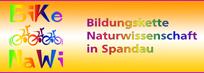 http://www.steingymnasium.de/wp-content/uploads/2014/09/logo_700x250.png
