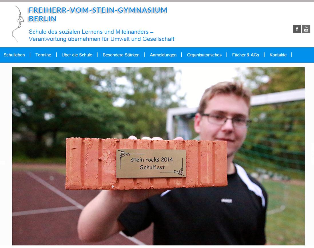 http://www.steingymnasium.de/wp-content/uploads/2014/09/new_homepage.jpg