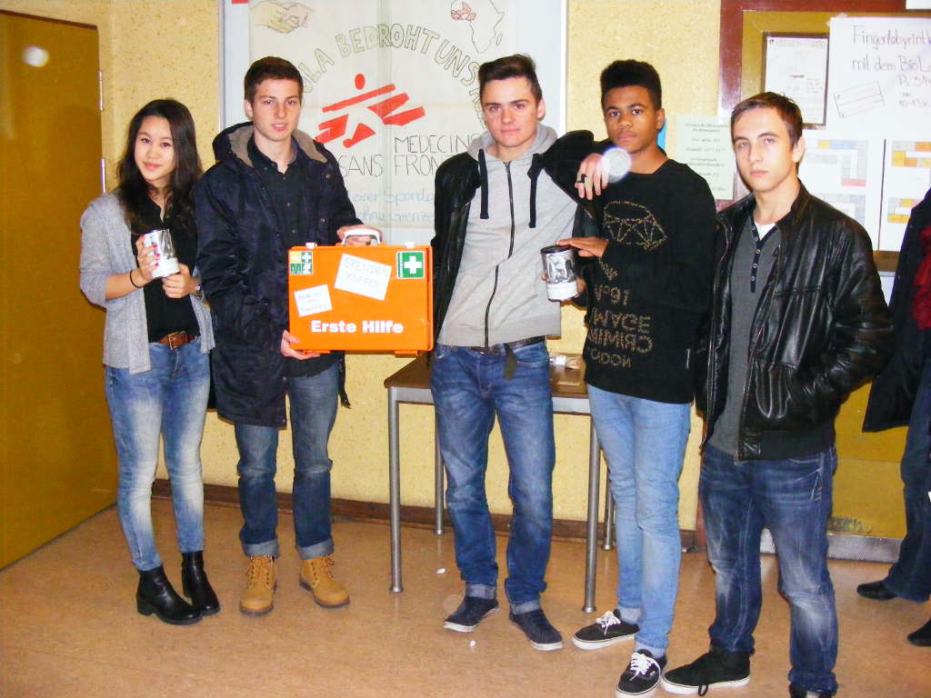 http://www.steingymnasium.de/wp-content/uploads/2014/11/SpendenAktionEbola10a.jpg