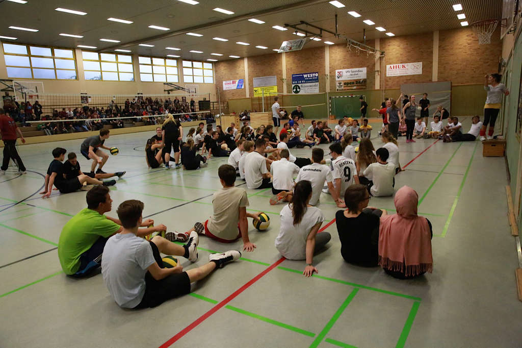 volleyballnikolaus2014