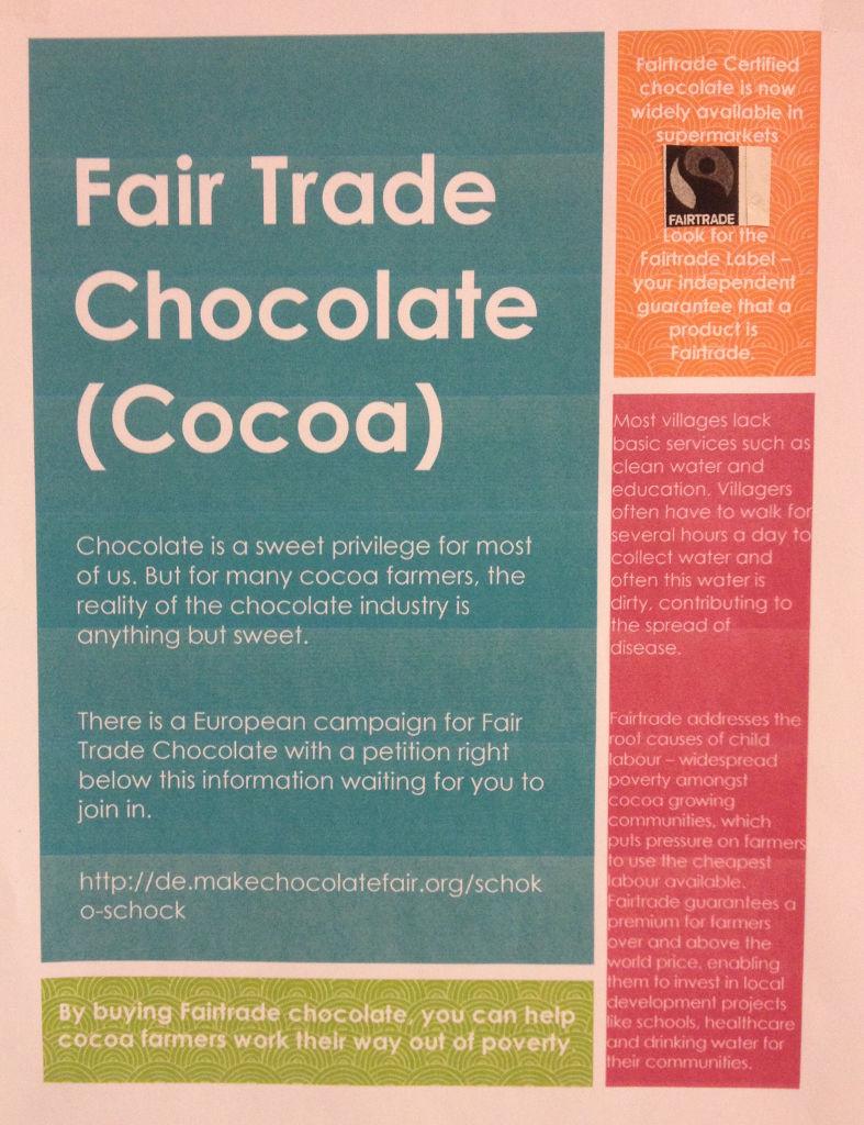 FairTradeCocoaFlyer