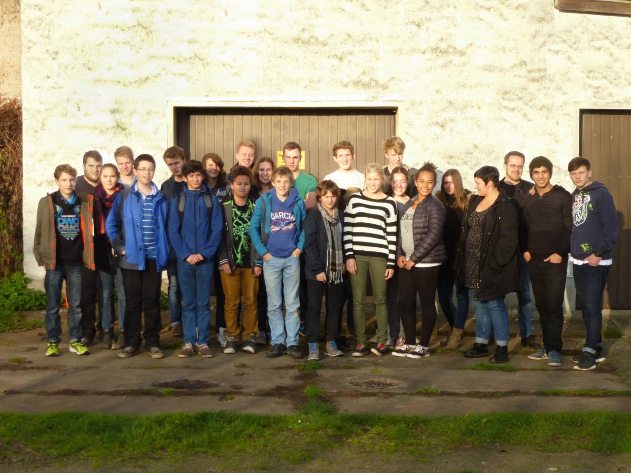 http://www.steingymnasium.de/wp-content/uploads/2015/01/GSVFahrtGruppenfotoWebsite.jpg