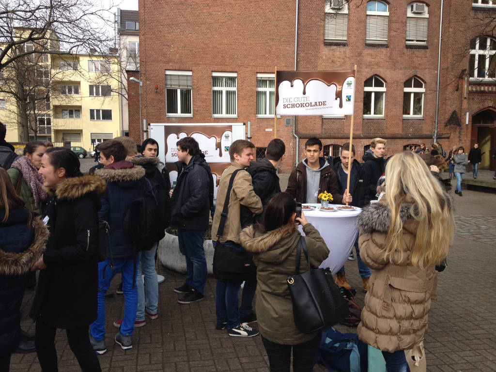 http://www.steingymnasium.de/wp-content/uploads/2015/02/IMG_2777.jpg