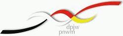 http://www.steingymnasium.de/wp-content/uploads/2015/02/dpjw_banner.png