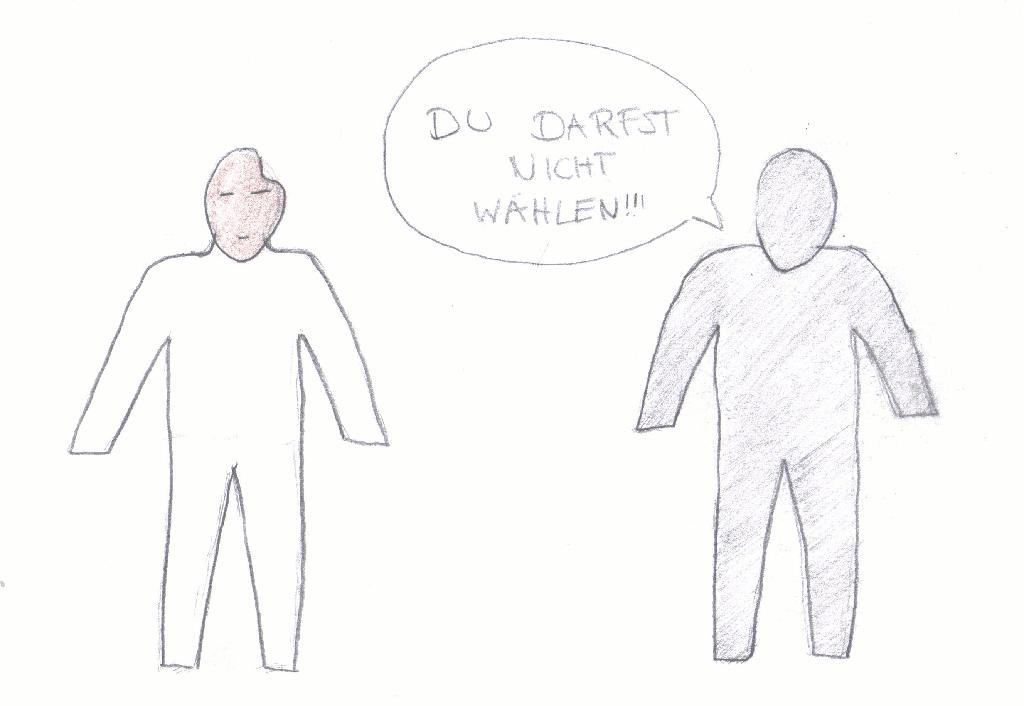 Kar_DuNicht