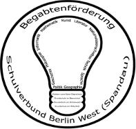 http://www.steingymnasium.de/wp-content/uploads/2015/04/schulverbundlogoneu.png