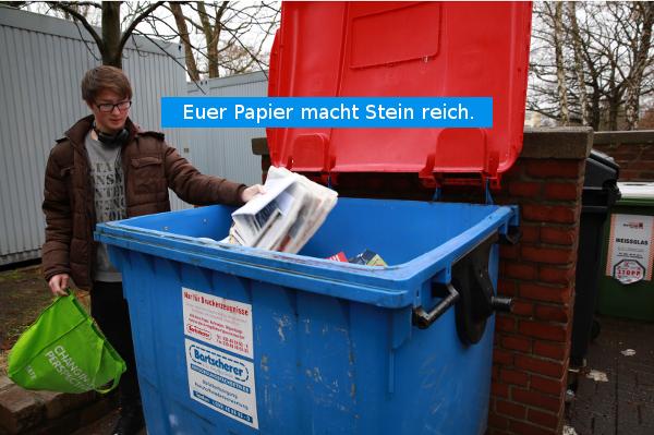 http://www.steingymnasium.de/wp-content/uploads/2015/04/steinreich.png