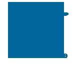 http://www.steingymnasium.de/wp-content/uploads/2015/06/tuschlogo-blue.png