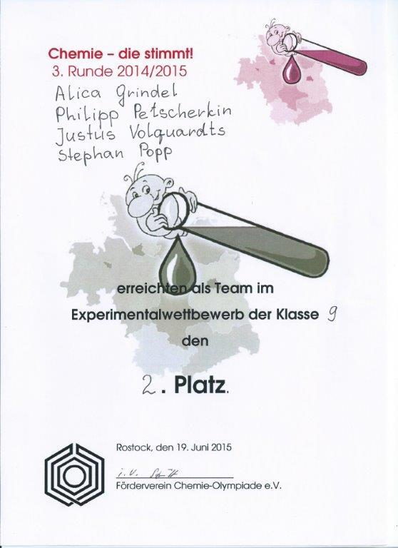 http://www.steingymnasium.de/wp-content/uploads/2015/07/ChemieDieStimmt.jpg