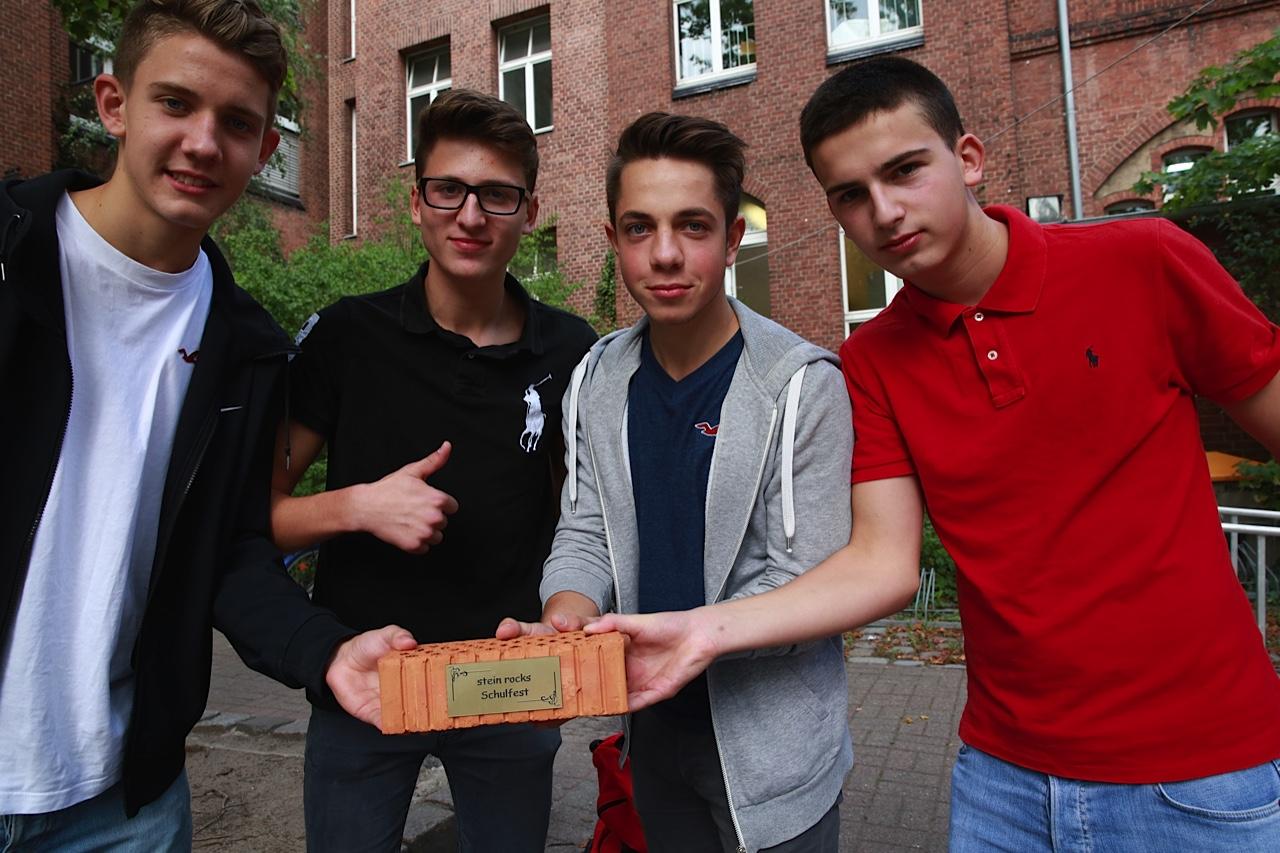 http://www.steingymnasium.de/wp-content/uploads/2015/09/FX5A3326.jpg