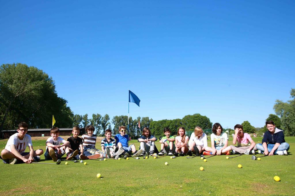 http://www.steingymnasium.de/wp-content/uploads/2015/09/golf2015.jpg