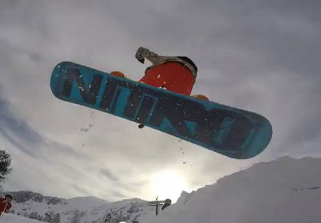 http://www.steingymnasium.de/wp-content/uploads/2016/01/skifahrt2016.jpg