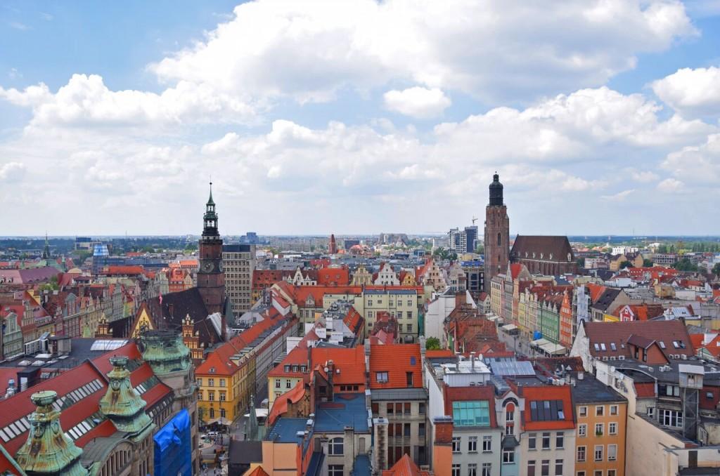 Wroclaw2015Bild00