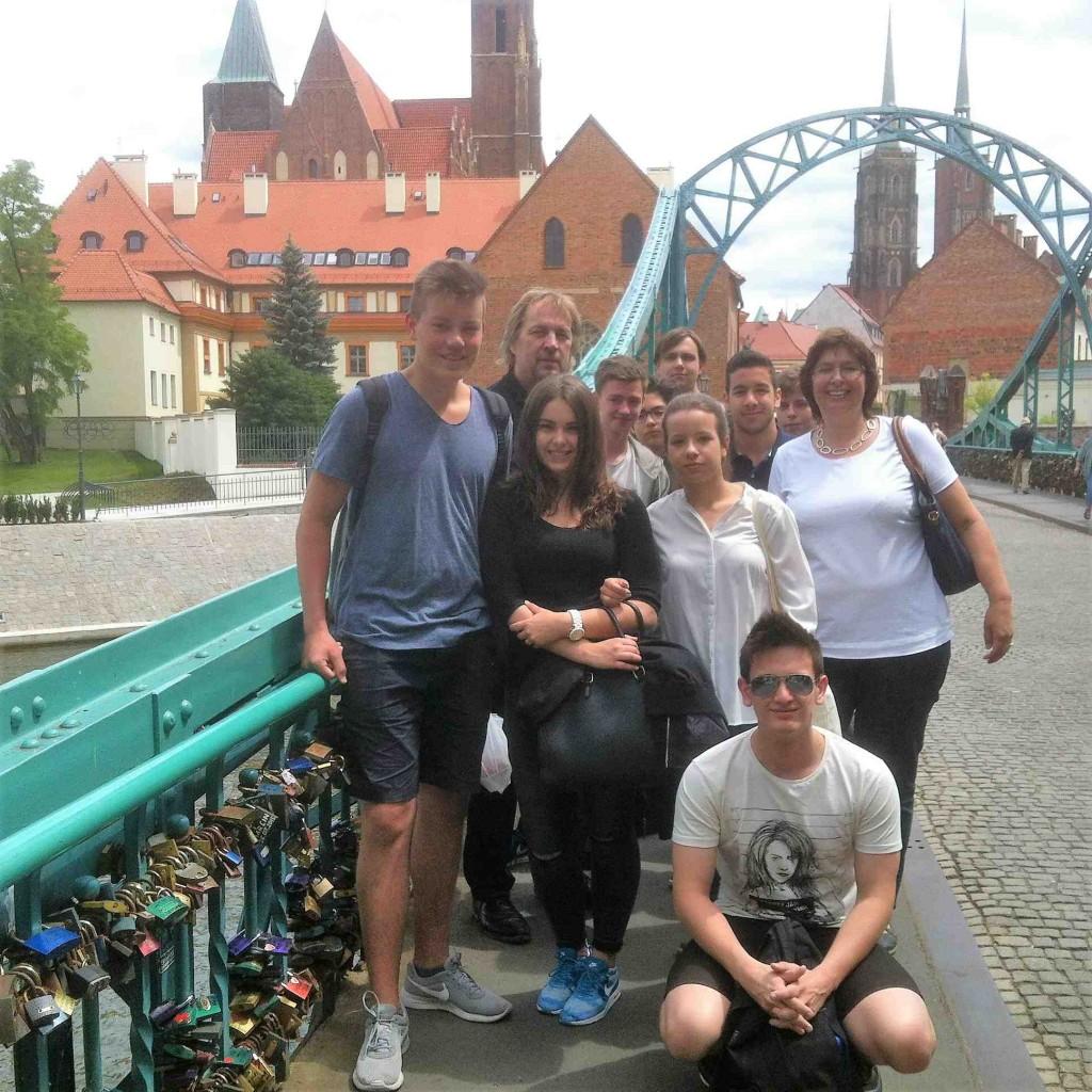 Wroclaw2015Bild05