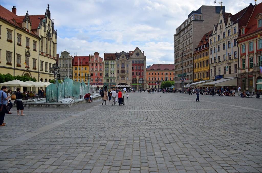 Wroclaw2015Bild06
