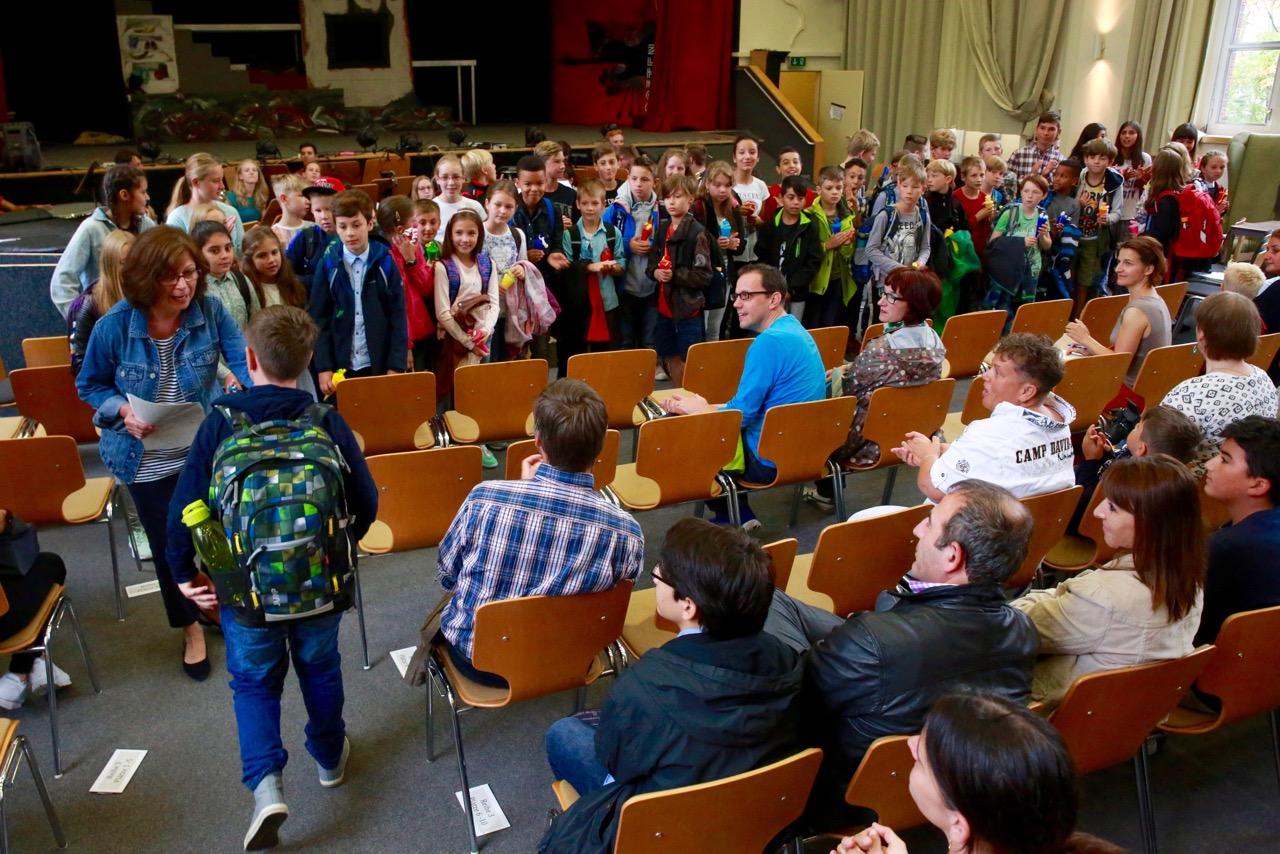 http://www.steingymnasium.de/wp-content/uploads/2016/09/FX5A9364.jpeg