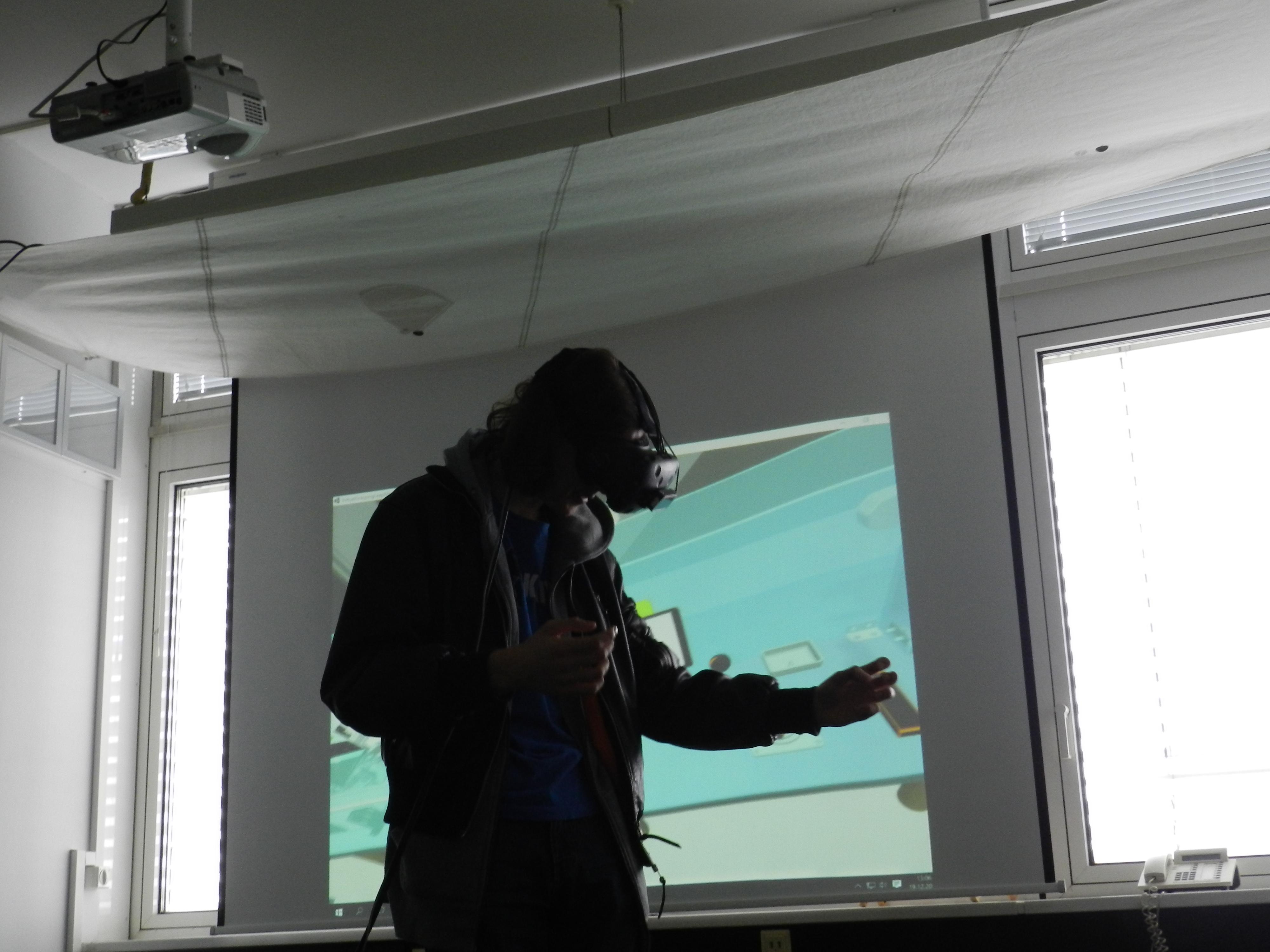 http://www.steingymnasium.de/wp-content/uploads/2017/01/DSCN2681.jpg