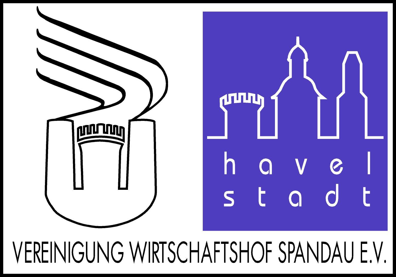 http://www.steingymnasium.de/wp-content/uploads/2017/03/Wihof-Logo-csw.jpg