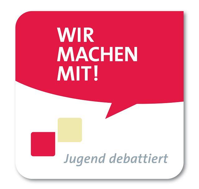 http://www.steingymnasium.de/wp-content/uploads/2017/03/k-JD_Patch_RGB_150dpi.jpg