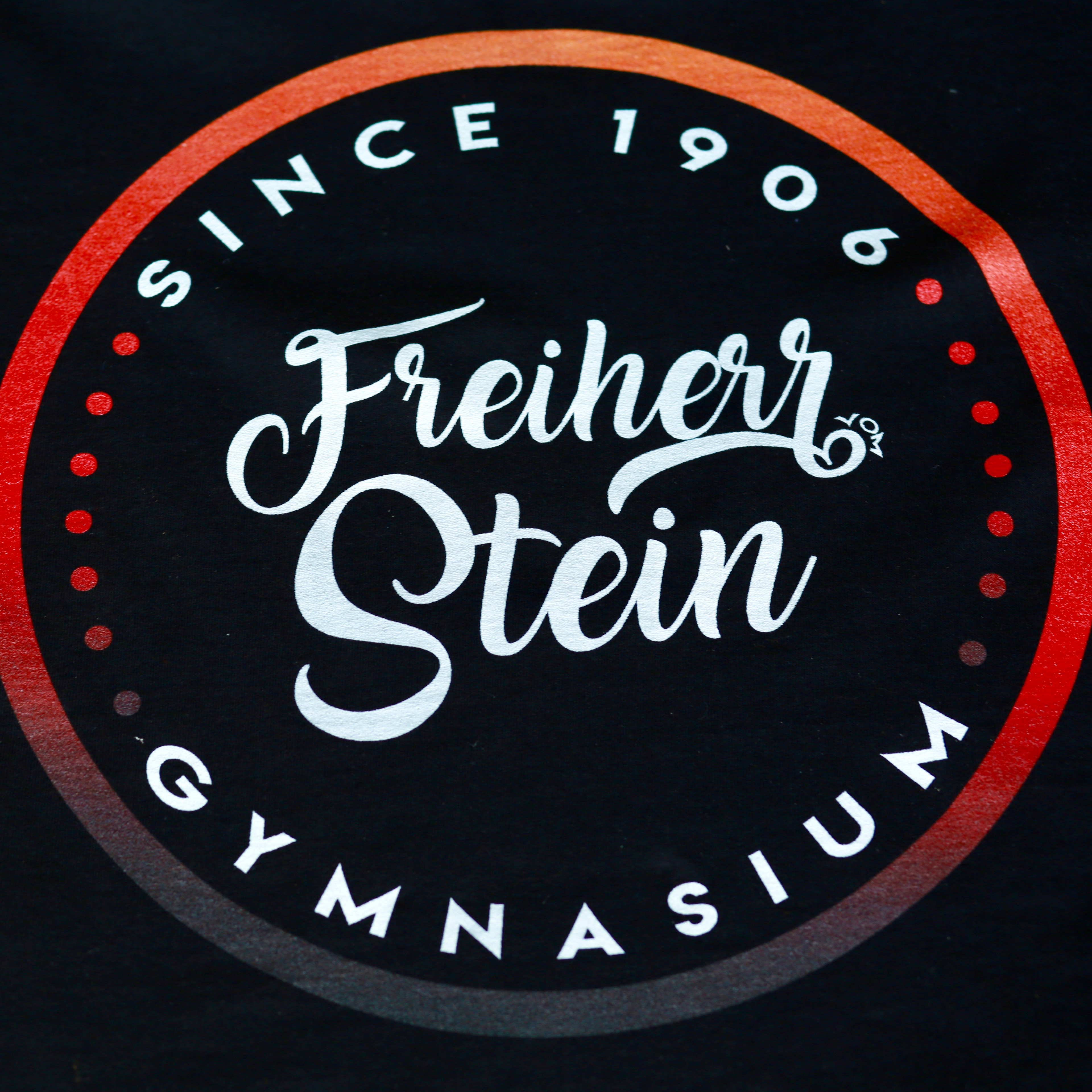 http://www.steingymnasium.de/wp-content/uploads/2017/06/FX5A7089.jpg
