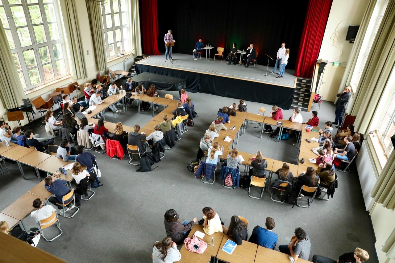 http://www.steingymnasium.de/wp-content/uploads/2017/09/7M6A0211.jpeg