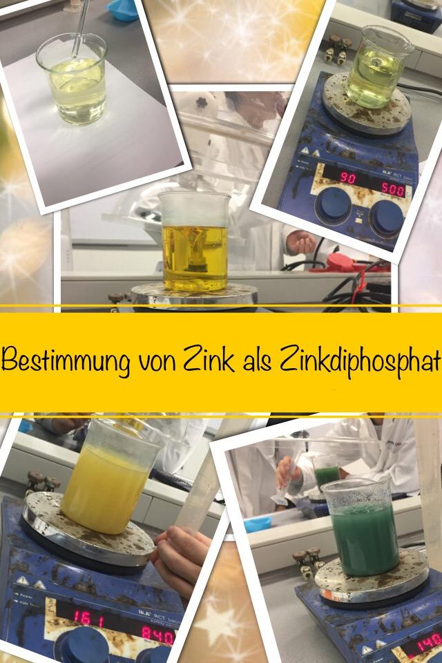 http://www.steingymnasium.de/wp-content/uploads/2017/11/Landesseminar-1.jpg