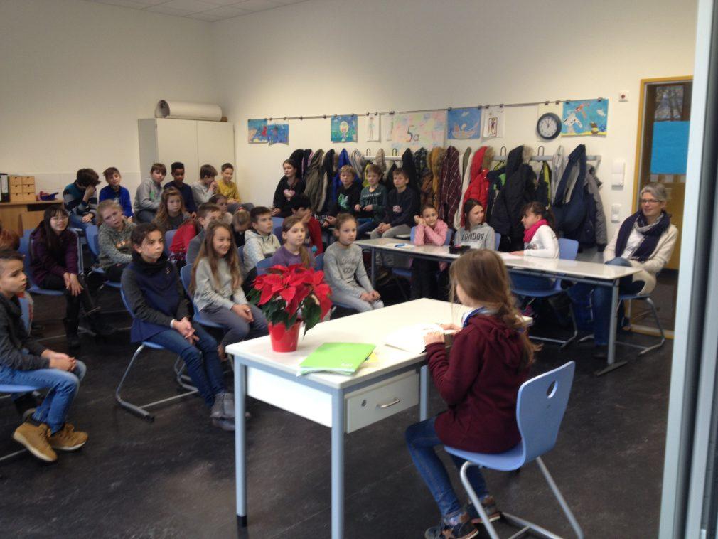 http://www.steingymnasium.de/wp-content/uploads/2017/12/IMG_41541-e1513583185599.jpg