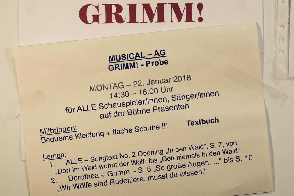 http://www.steingymnasium.de/wp-content/uploads/2018/01/7M6A4961-e1516290879492.jpg