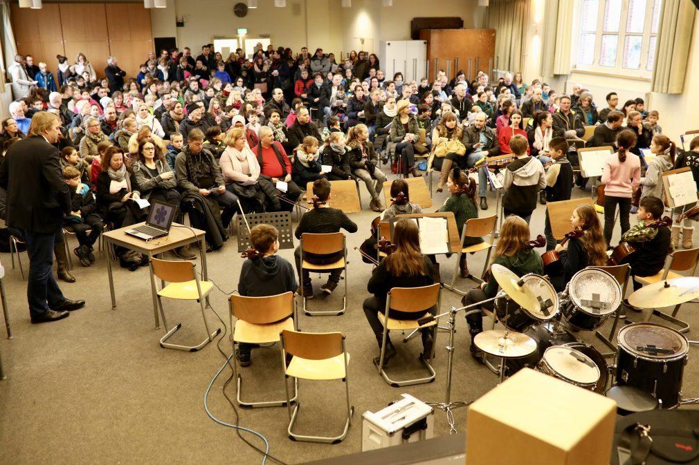 http://www.steingymnasium.de/wp-content/uploads/2018/01/7M6A4994-e1516464010183.jpg
