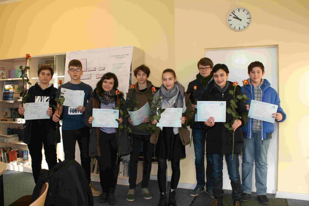 http://www.steingymnasium.de/wp-content/uploads/2018/01/DELF1-e1517206543315.jpg