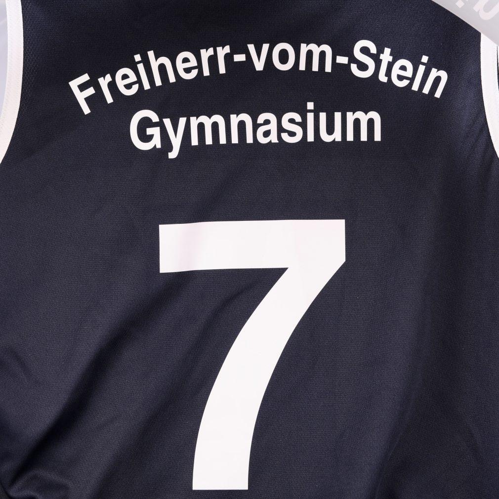 http://www.steingymnasium.de/wp-content/uploads/2018/03/7M6A6017-e1521299757541.jpg