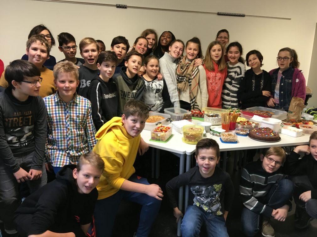 http://www.steingymnasium.de/wp-content/uploads/2018/03/IMG_9505-Kopie-e1520580191764.jpg