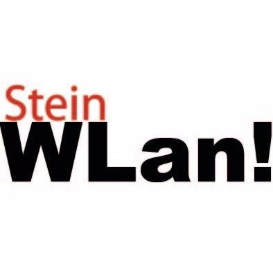 http://www.steingymnasium.de/wp-content/uploads/2018/06/WLan.jpg