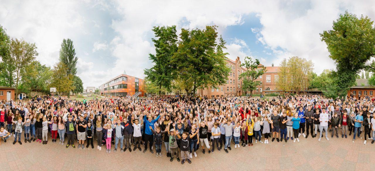 http://www.steingymnasium.de/wp-content/uploads/2018/09/1808_FvSPano_FINAL_4k-e1537273907193.jpg