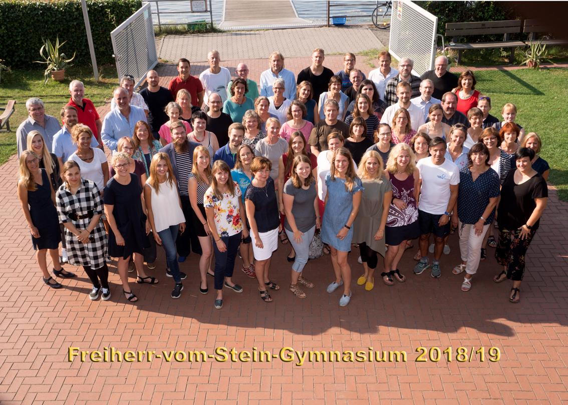 http://www.steingymnasium.de/wp-content/uploads/2018/09/Kollegium-als-mail.jpg