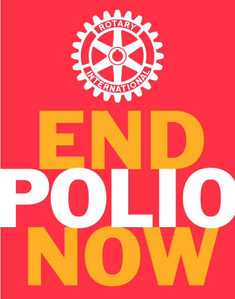 http://www.steingymnasium.de/wp-content/uploads/2019/04/End-Polio-Now.png