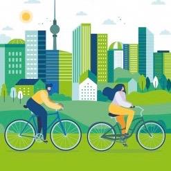 http://www.steingymnasium.de/wp-content/uploads/2019/06/cityimg_5404_info.jpeg