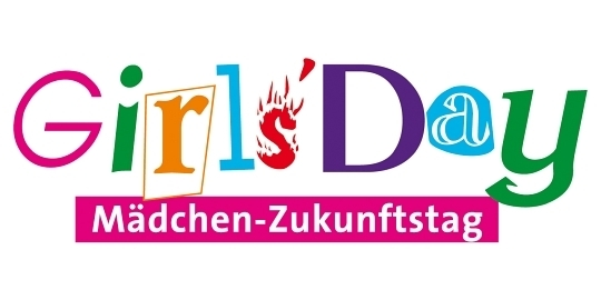http://www.steingymnasium.de/wp-content/uploads/2019/09/converjon.jpeg
