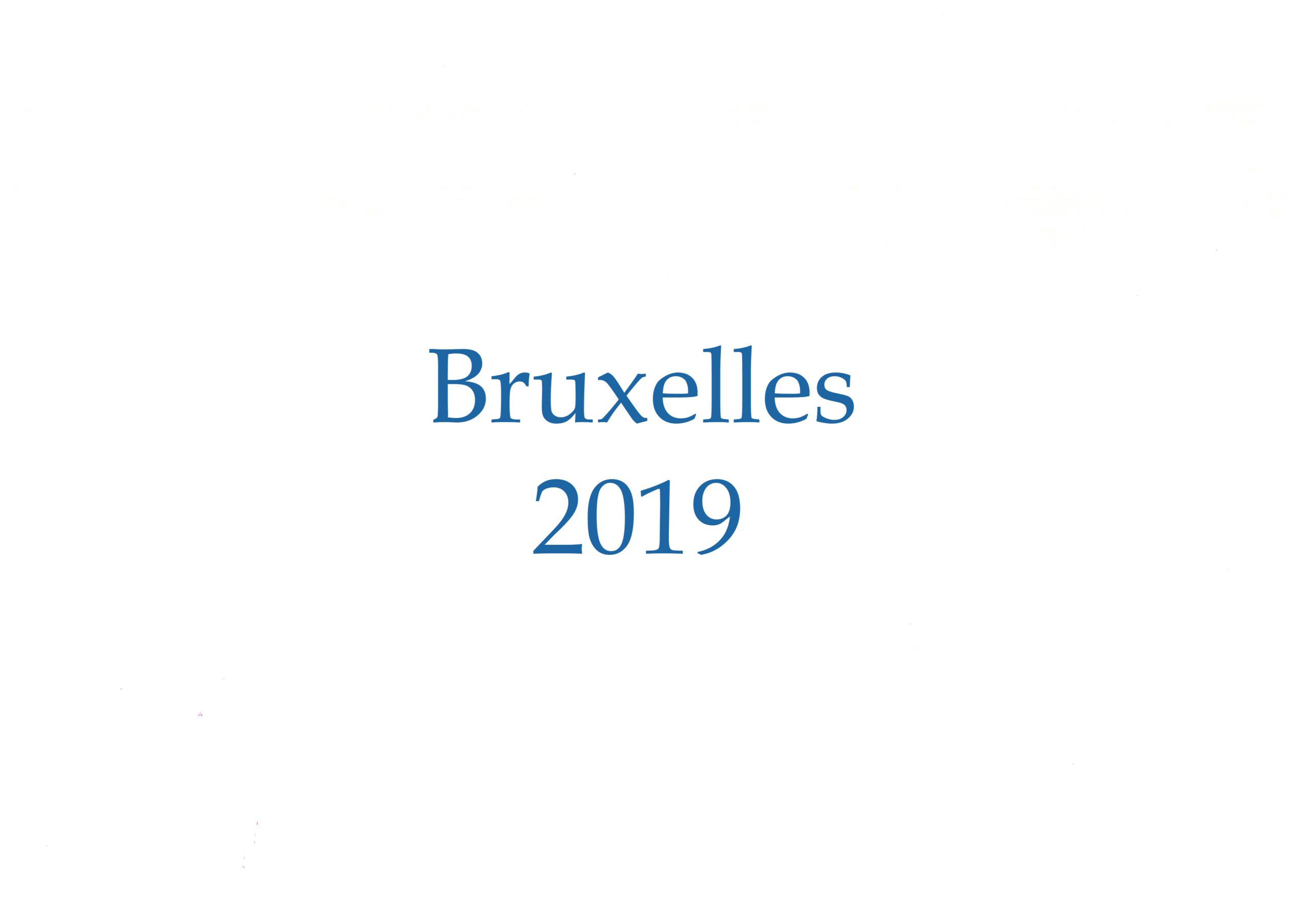 00_Bruxelles_2019