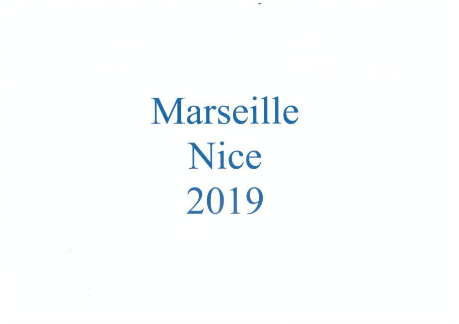00_Marseille_et_Nice_2019