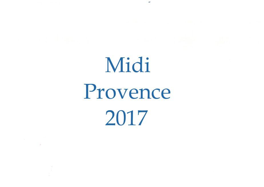 00_Midi_et_Provence