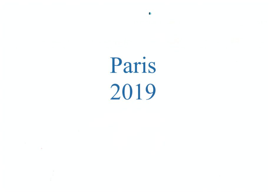 00_Paris_2019