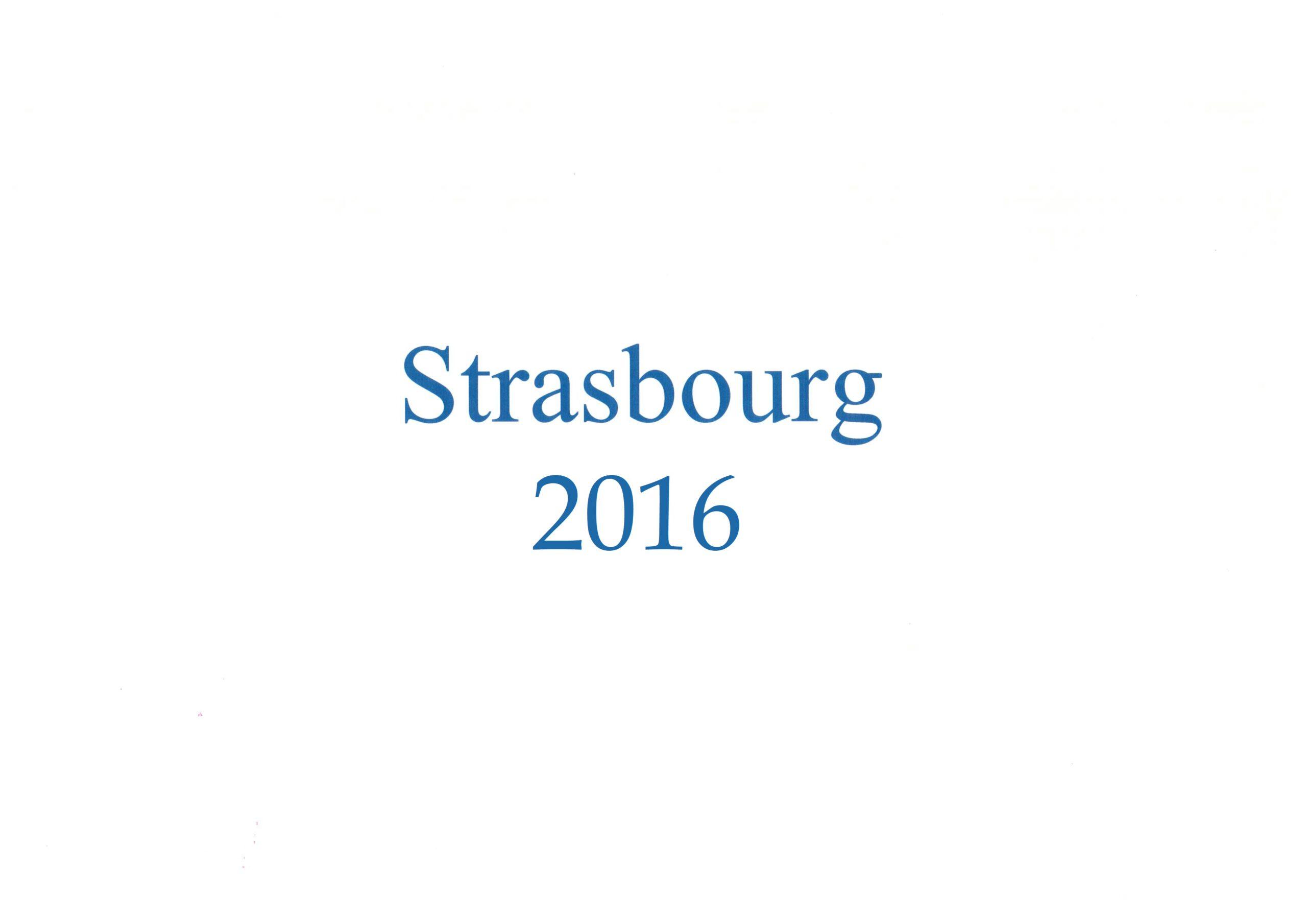 00_Strasbourg_2016