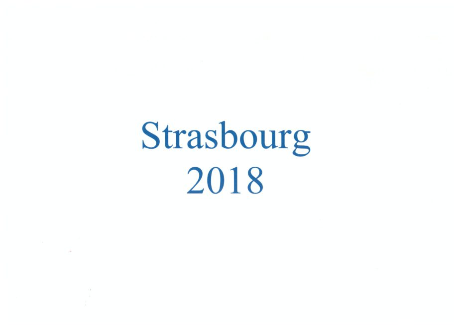 00_Strasbourg_2018