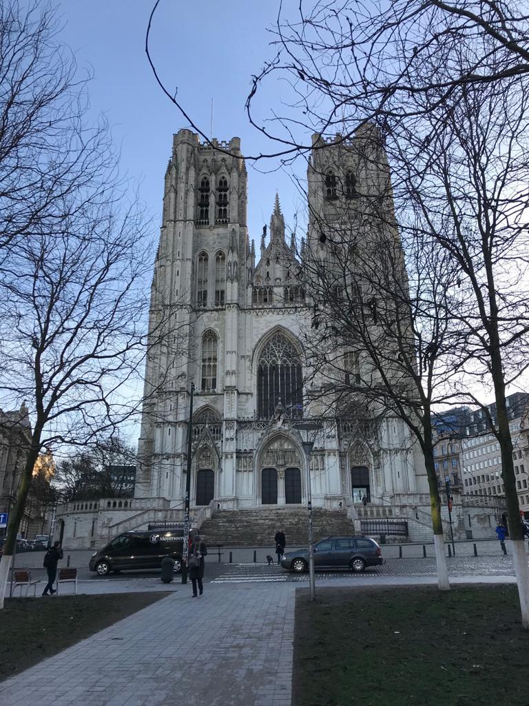 01_Bruxelles_2019