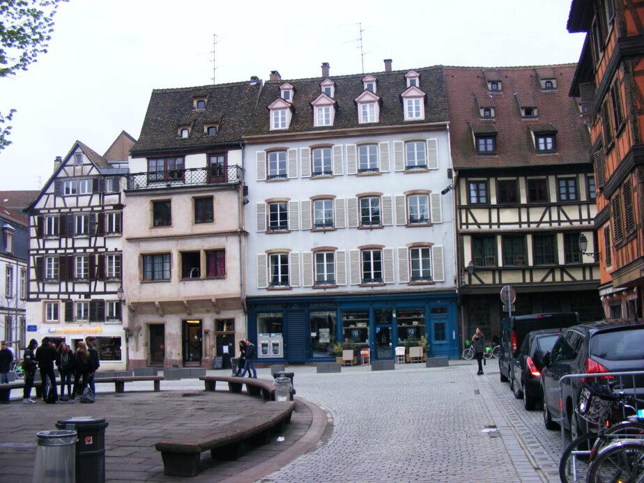 029_Strasbourg_2016